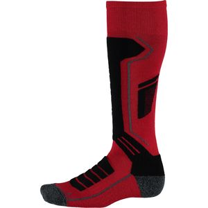 Spyder Sport Merino Sock - Men's