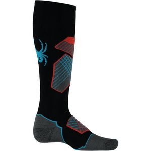 Spyder Explorer Sock - Men's