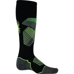 Spyder Explorer Socks - Men's