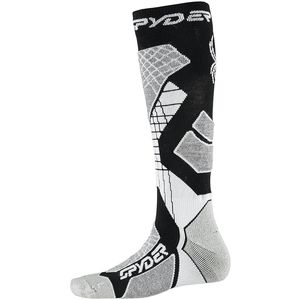 Spyder Zenith Socks - Women's