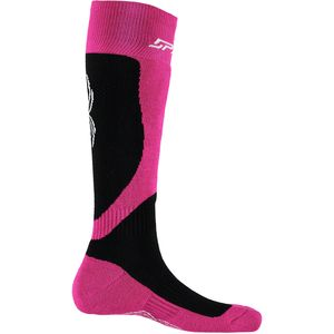 Spyder Surprise Socks - Women's