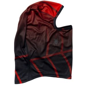 Spyder T-Hot Balaclava - Boys'