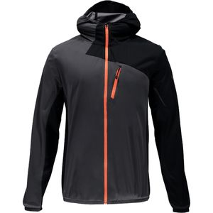 Spyder Thasos Windbreaker - Men's