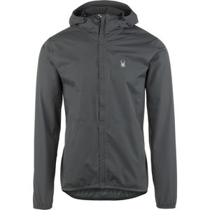 Spyder Bayse Shell Jacket - Men's