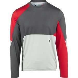 Spyder Kyros Shirt - Long-Sleeve - Men's