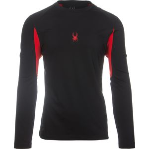 Spyder Strabo Shirt - Long-Sleeve - Men's