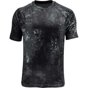 Spyder Kyros Shirt - Short-Sleeve - Men's
