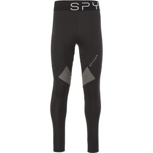 Spyder Strabo Tight - Men's