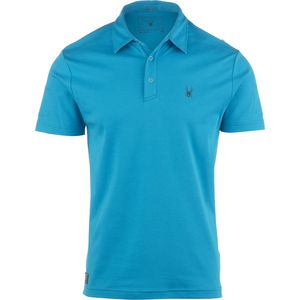 Spyder Option Polo Shirt - Men's