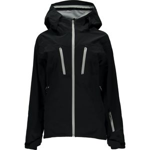 Spyder Eiger Jacket - Women's
