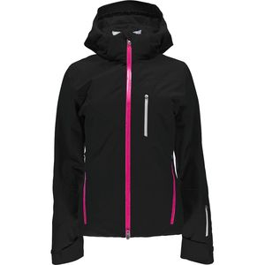 Spyder Fraction Jacket - Women's Compare Price