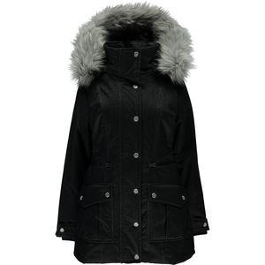 Spyder Arctyc Jacket - Women's