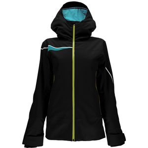 Spyder Syncere Jacket - Women's
