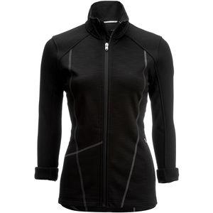 Spyder Bandita Full-Zip Fleece Jacket - Women's