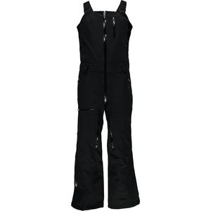 Spyder Nordwand Bib Pant - Men's
