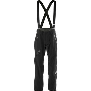 Spyder Turret Shell Pant - Men's