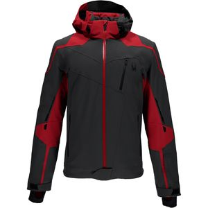 Spyder Bromont Jacket - Men's