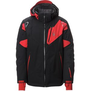 Spyder Leader Jacket - Men's