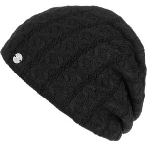 Spyder Cable Hat - Women's