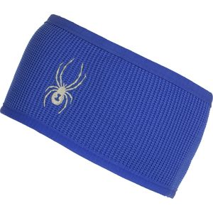 Spyder Stryke Fleece Headband
