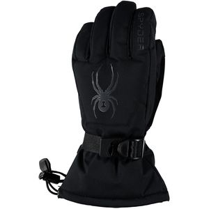 Spyder Essential Glove - Boys'