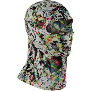 Spyder T-Hot Balaclava - Girls'