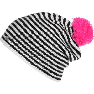 Spyder Treasure Beanie - Girls'