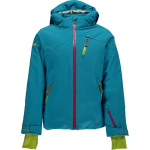Spyder Pandora Jacket - Girls'
