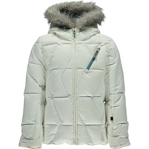 Spyder Hottie Jacket - Girls'