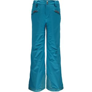 Spyder Vixen Athletic Pant - Girls'