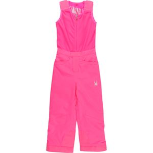 Spyder Bitsy Sweetart Pant - Toddler Girls'