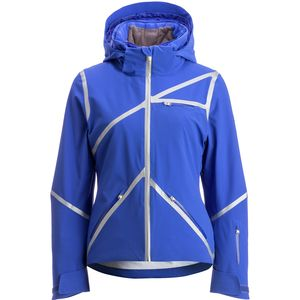 Spyder Radiant Jacket - Women's