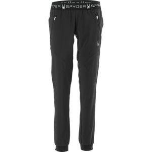 Spyder Wyse Tech Pant - Women's
