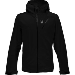 Spyder Enforcer Insulated Jacket - Men's