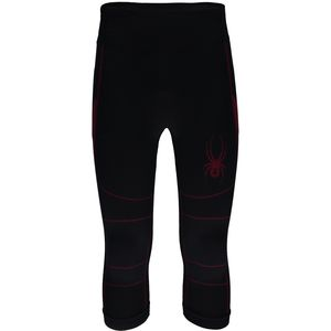 Spyder Structure 3/4 Pant - Men's