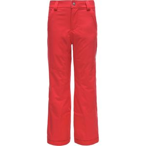 SpyderOlympia Regular Pant - Girls'