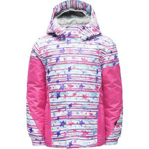 Spyder Charm Jacket - Toddler Girls'