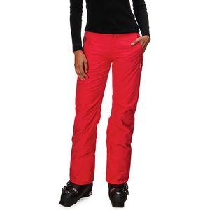 Spyder Winner Tailored Fit Pant - Women's