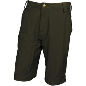 Venom Wall Bike Short - Mens