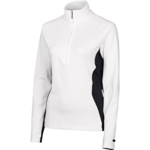 Spyder Lapis Dry W.E.B. Shirt - Long-Sleeve - Womens