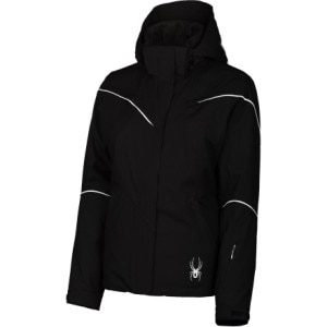 Spyder Charge Jacket - Womens