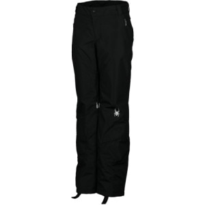 photo: Spyder Beauty Pant snowsport pant