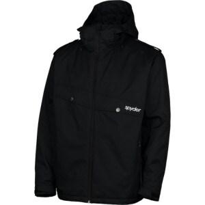 Spyder Jackorak Jacket - Mens