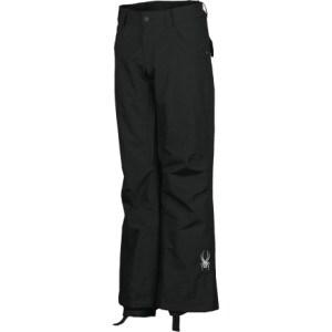 Venom Swank Insulated Pant - Womens