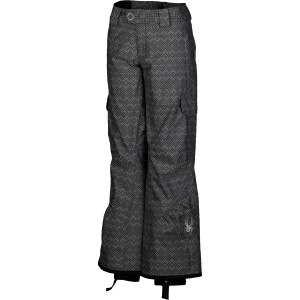 Venom Godmother Pant - Womens