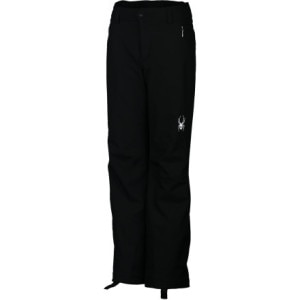 Spyder Circuit Pant - Womens
