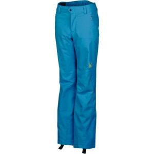 photo: Spyder Circuit Pant snowsport pant