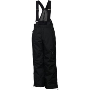 Spyder Force Pant - Boys