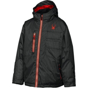 Spyder Armada Jacket - Boys