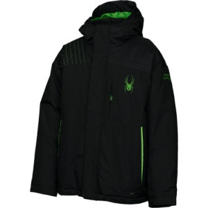 Spyder Wildcat Jacket - Boys